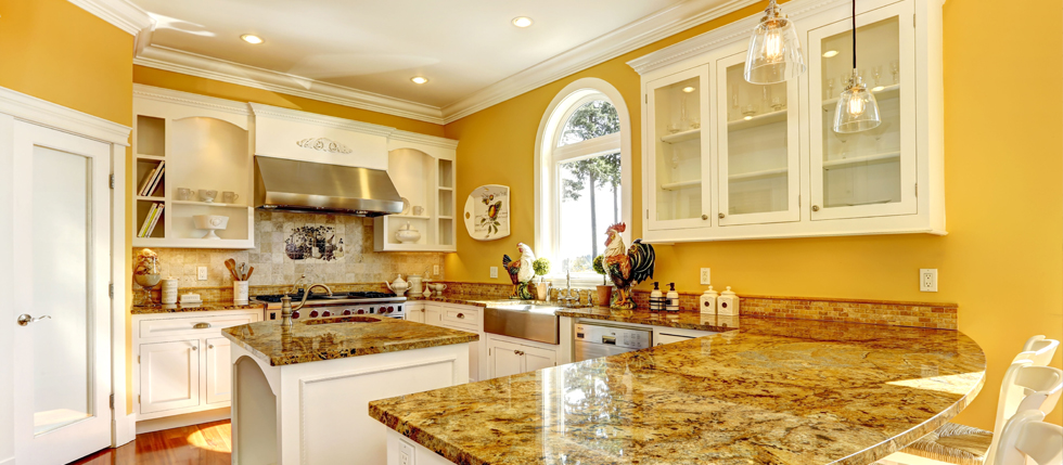 Kitchen Remodeling Reisterstown, Md